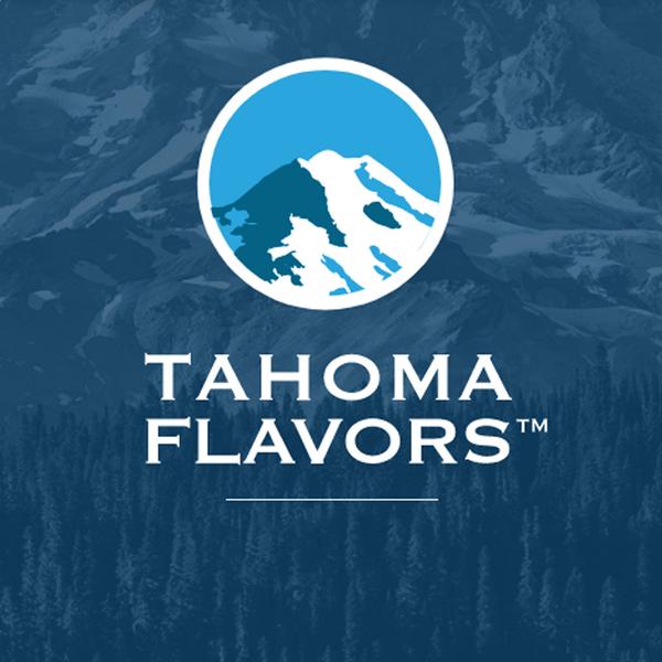 Tahoma flavors