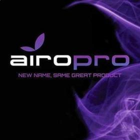 Lemon Cake Airo Pro Cartridge