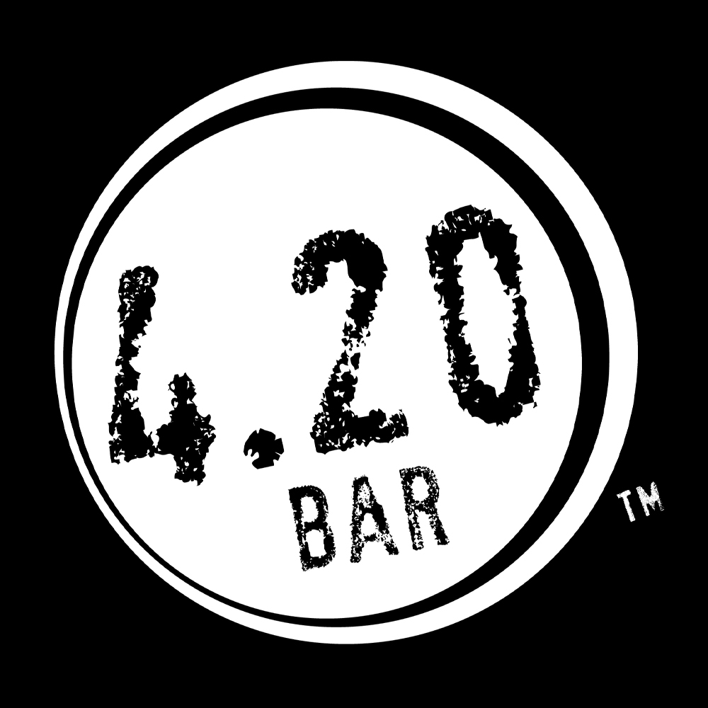 4 20 bars