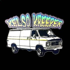 Kelso kreeper