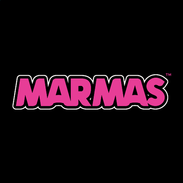 Marmas