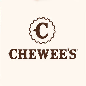 Classic Caramel Indica Chewee's