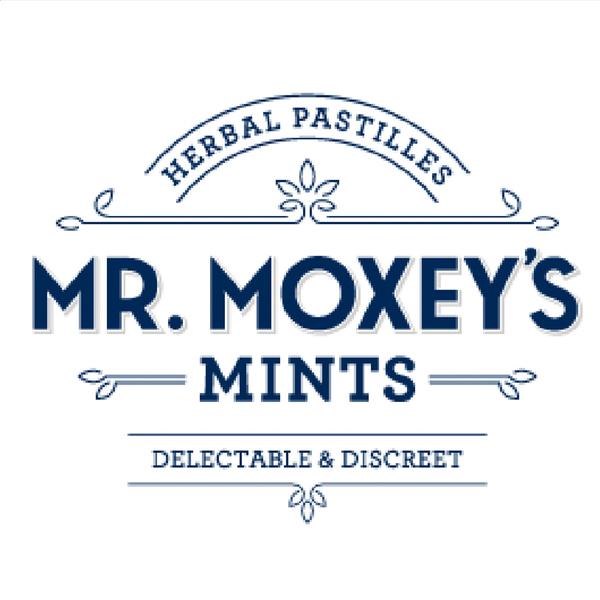 Mr moxey s
