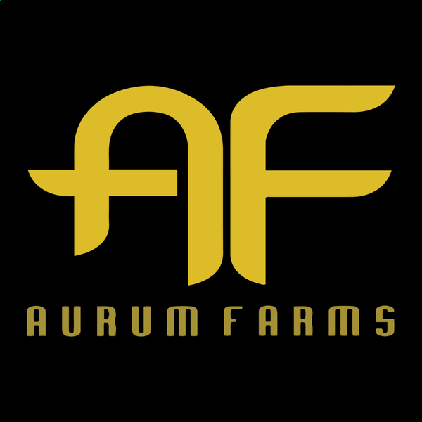 Aurum farms