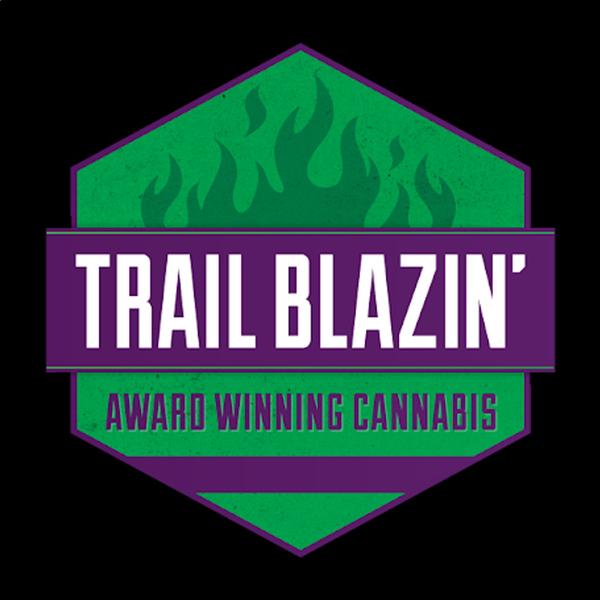 Trail blazin productions