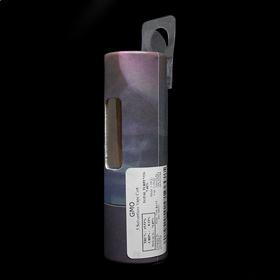 GMO Solventless Cartridge