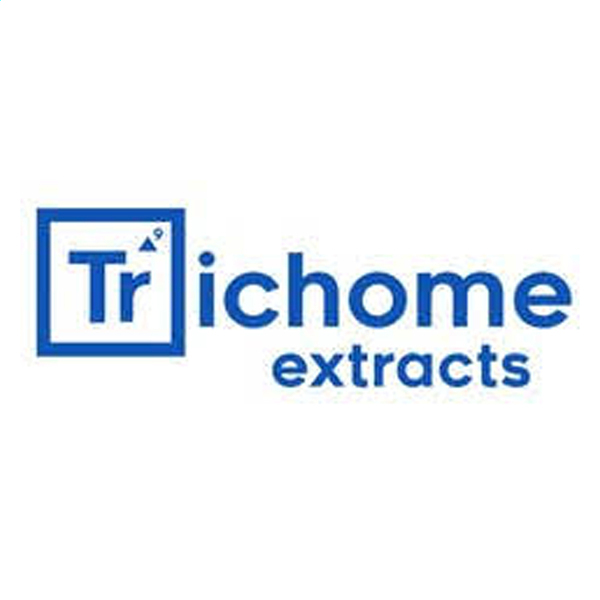 Trichome extracts