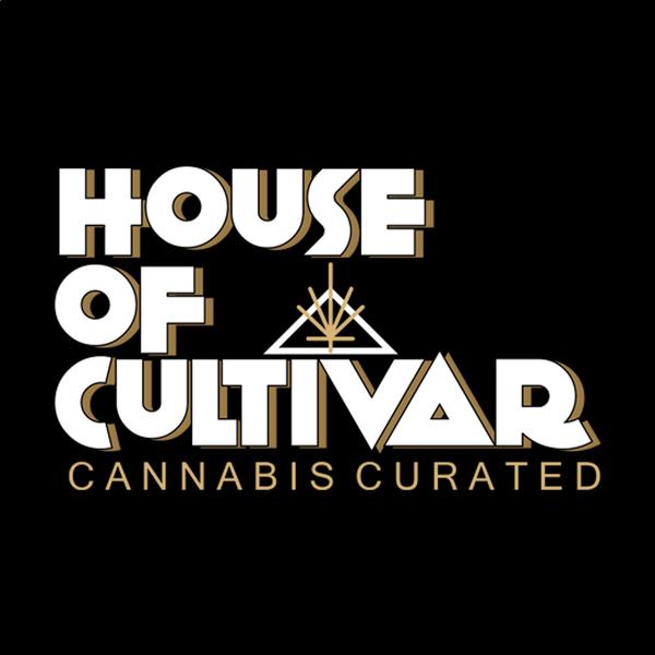 House of cultivar