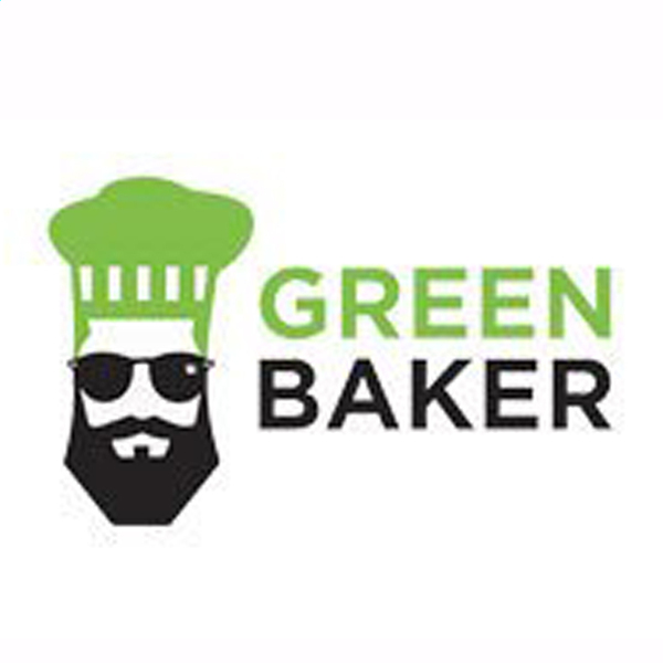 Green baker
