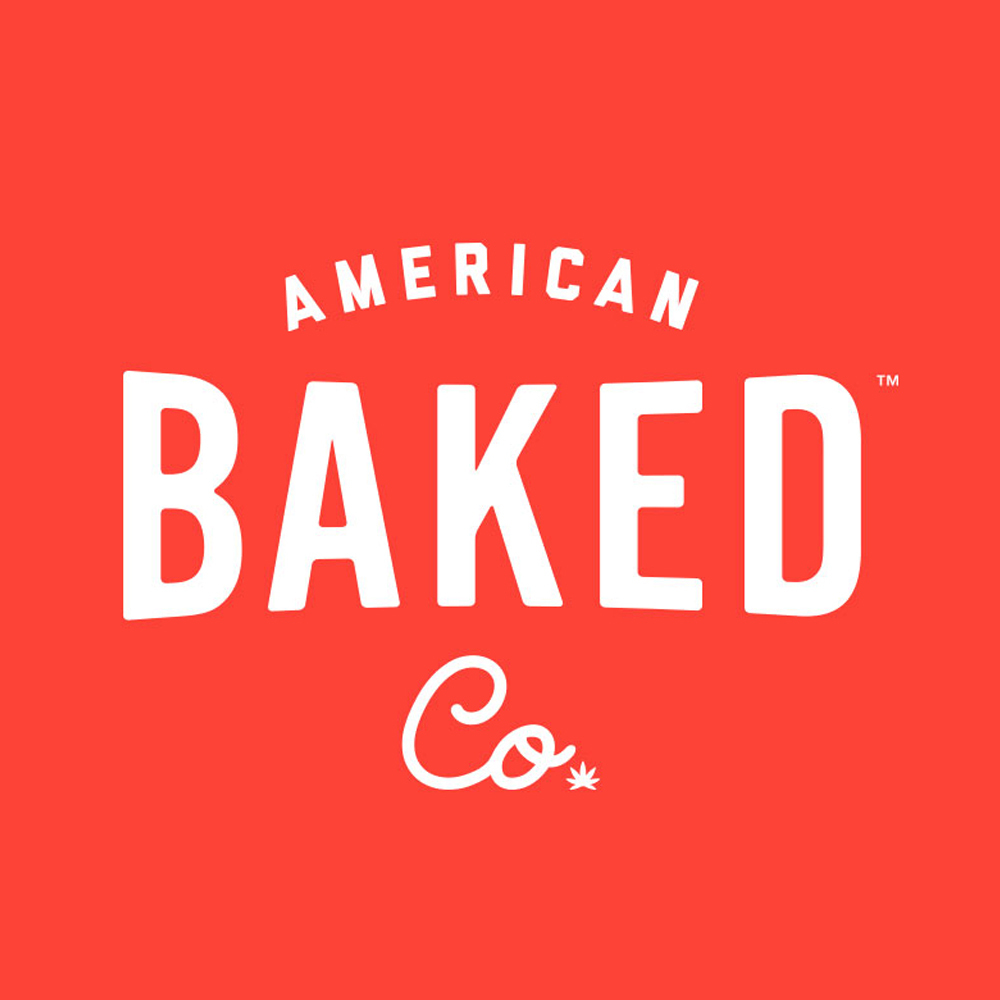 American baked