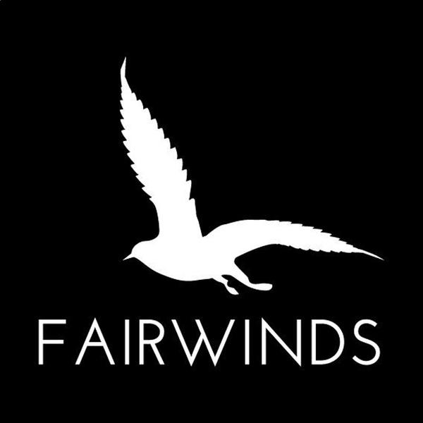 Fairwinds