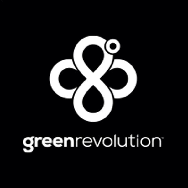 Green revolution