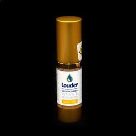 Heylotion Louder Lube
