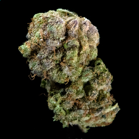 Cookies + Chem