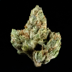 Spacewalker OG