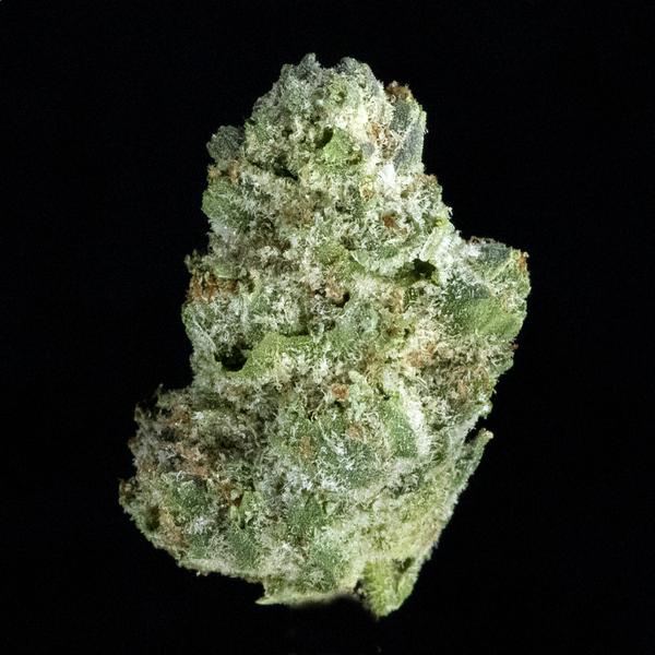 Emerald janes cookies   cream