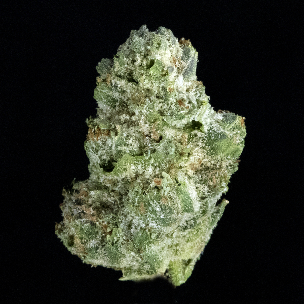 Emerald janes cookies   cream