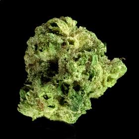 Crunch Berry Haze