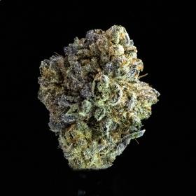 Purple OG