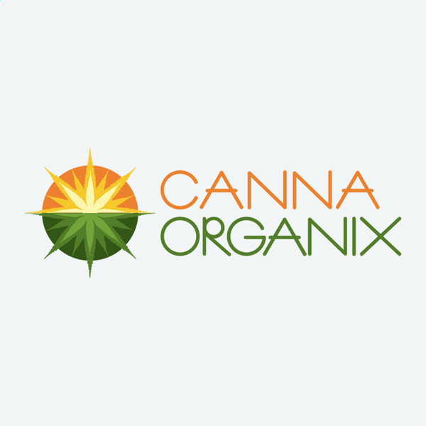 Canna organix