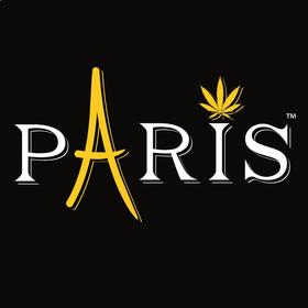 Paris No 5 Prerolls 2pk