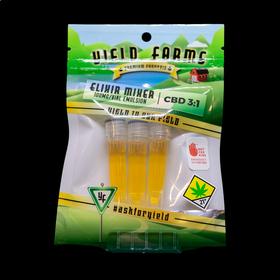 CBD 3:1 Elixir Mixer