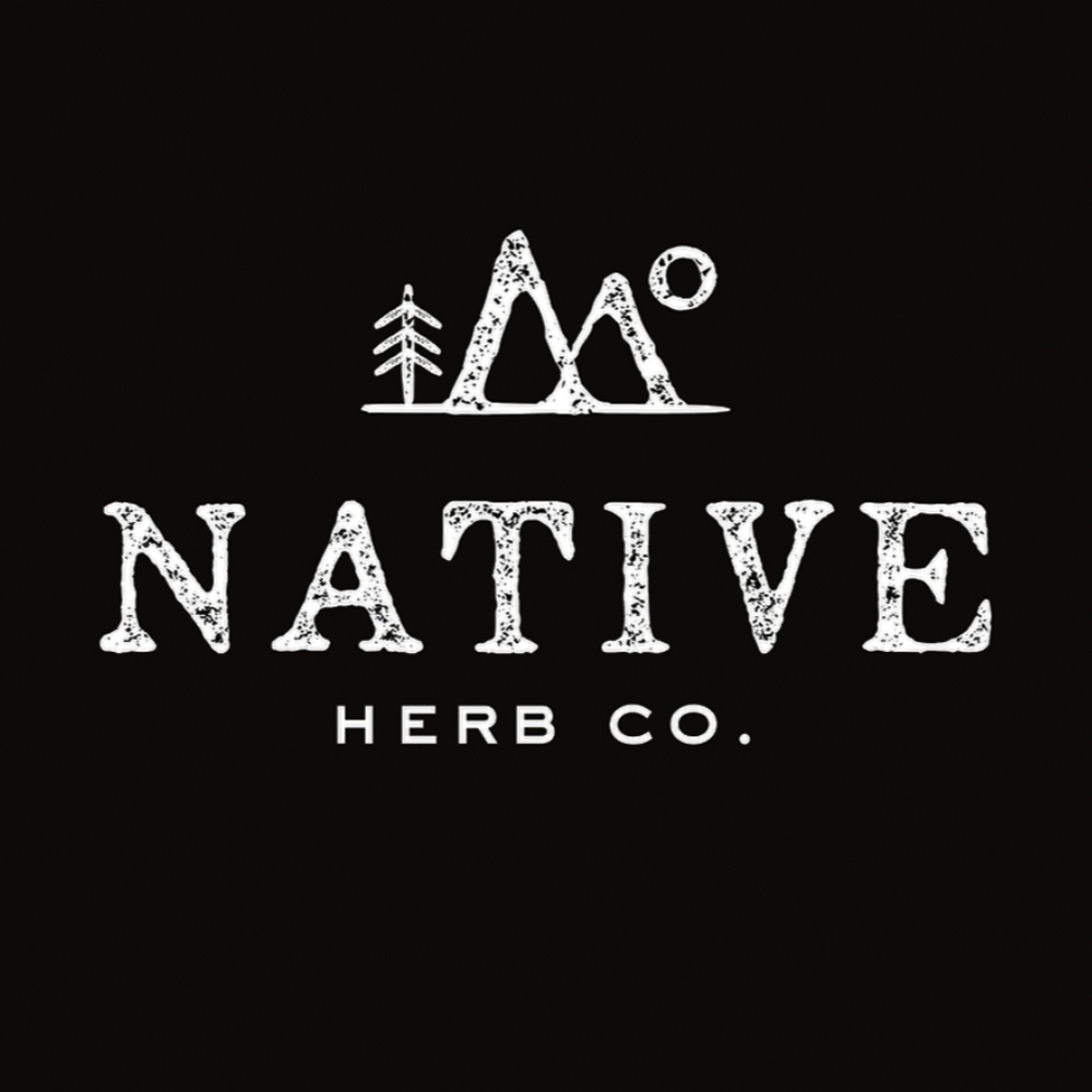 Native herb