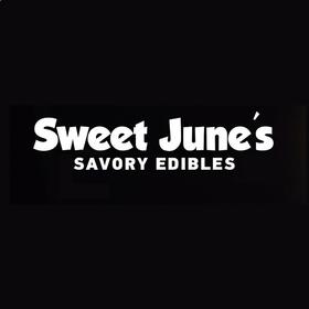 Sour Strawberry Lemonade Fruit Jellies