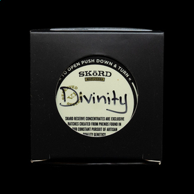 Divinity Reserve PHO