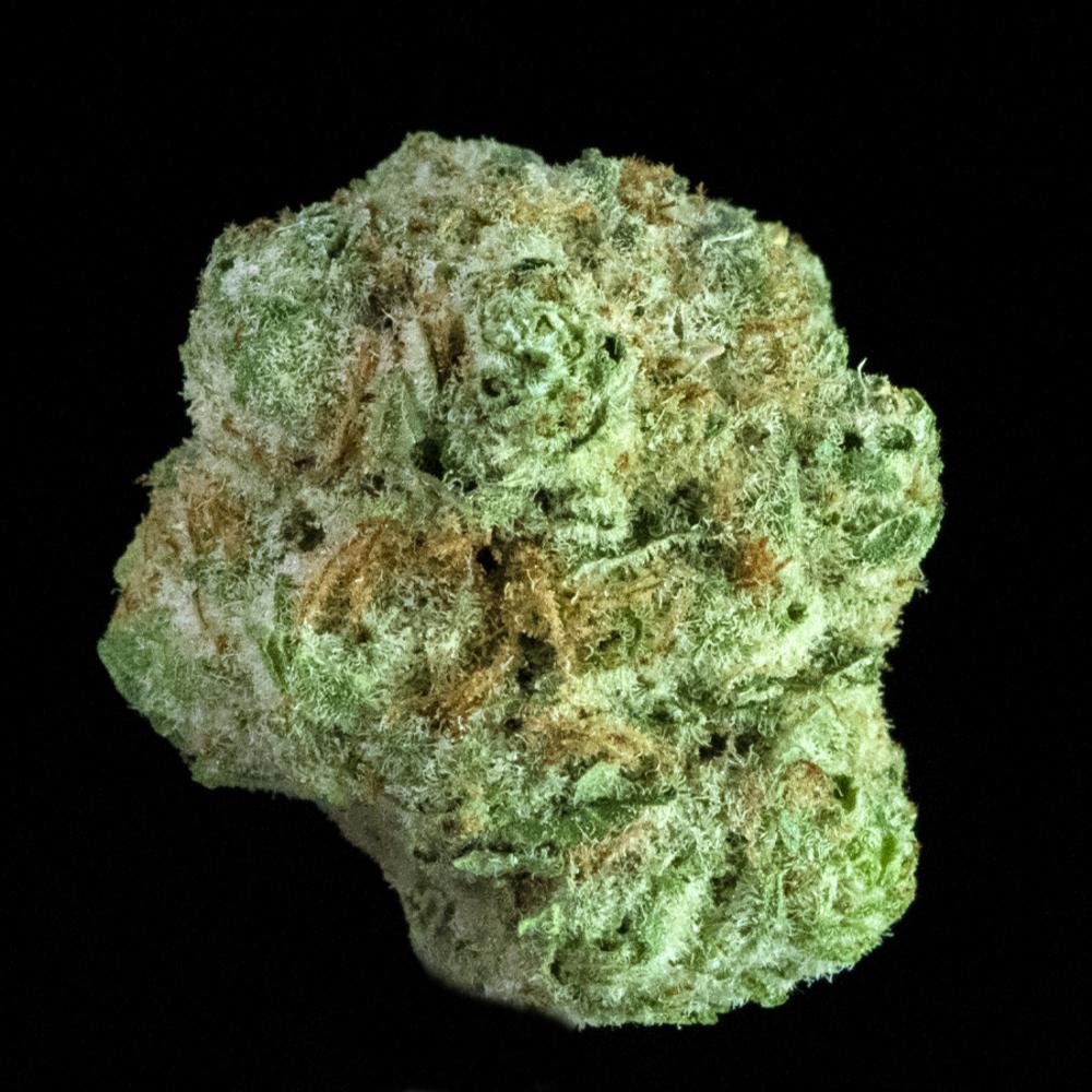Emerald janes%29lemon merigue