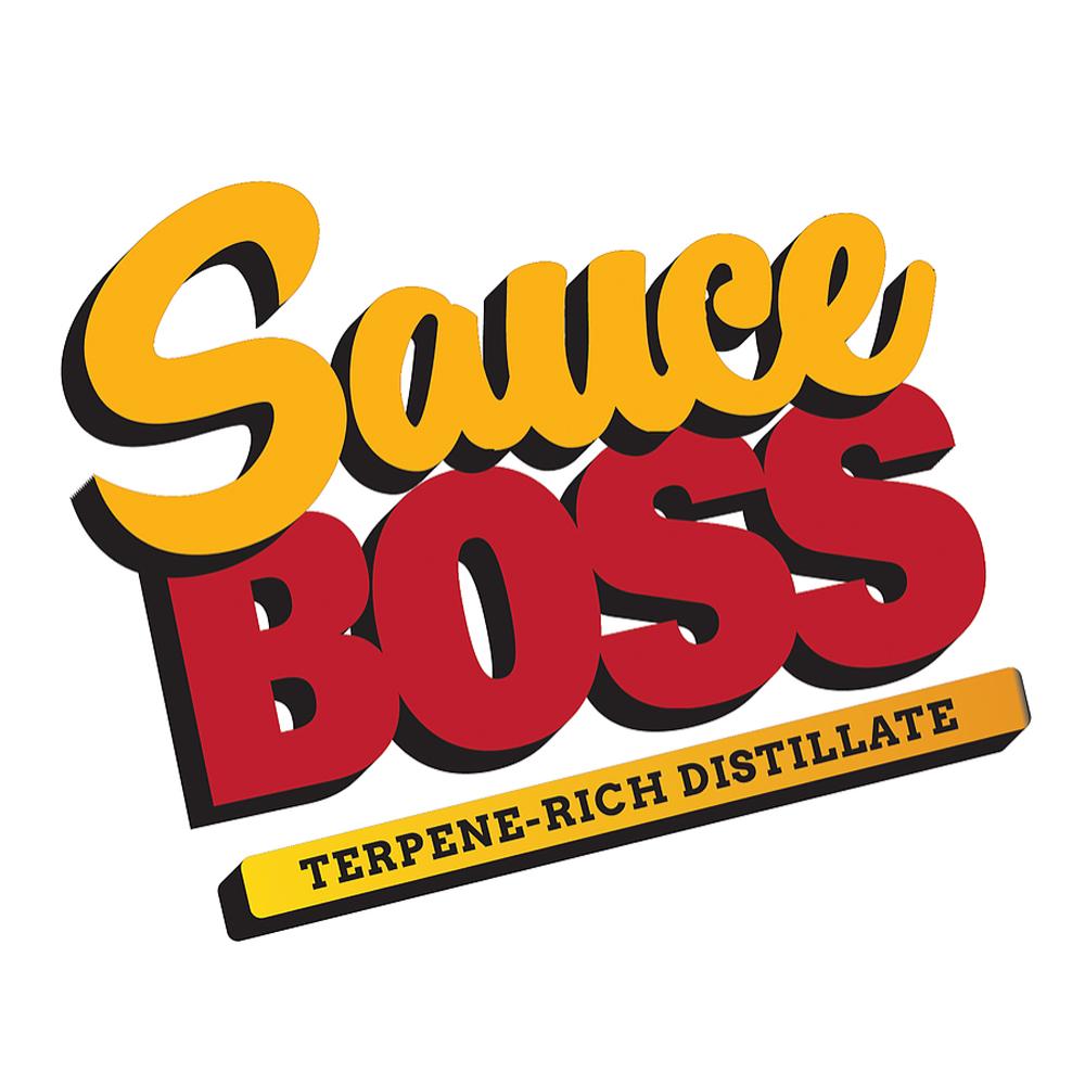 Sauce boss