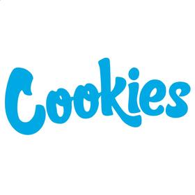 Packwood x Cookies Gary Payton Infused Blunt