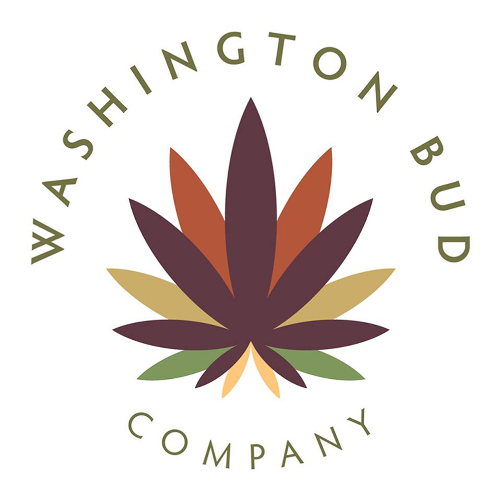 Washington bud co