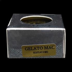 Gelato MAC Gold Hash Rosin