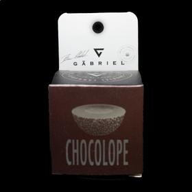 Chocolope Terp Dough