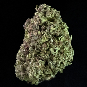 Purple Gelato
