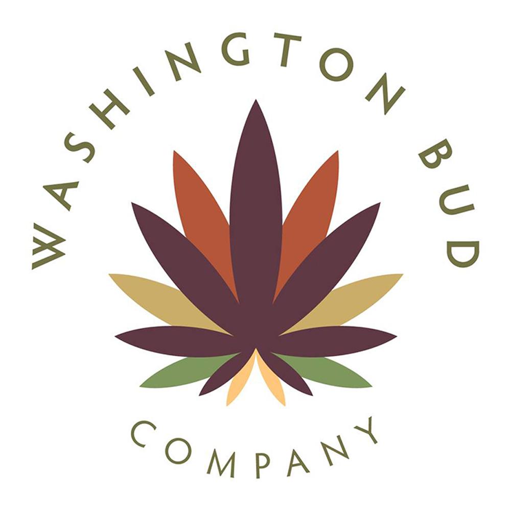 Washington bud co