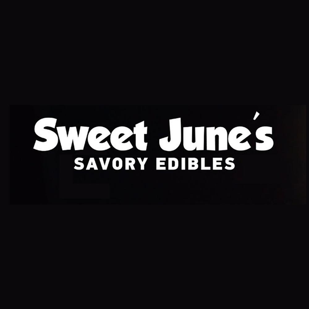 Sweet june s
