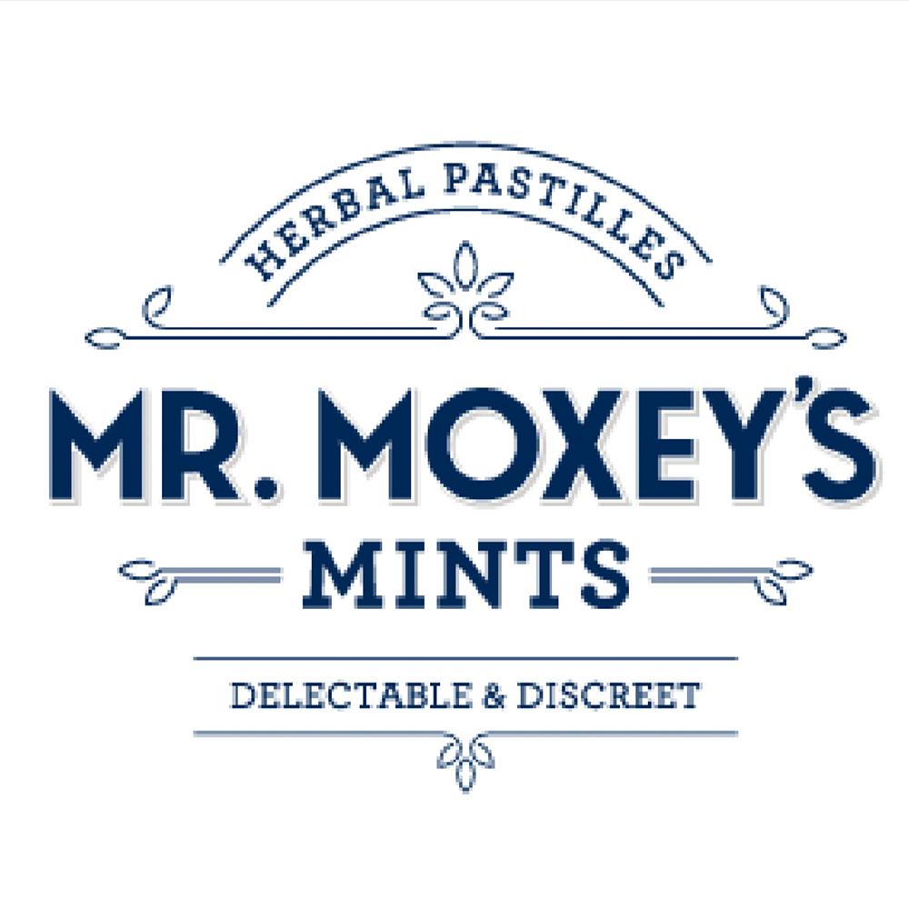 Mr moxey s mints