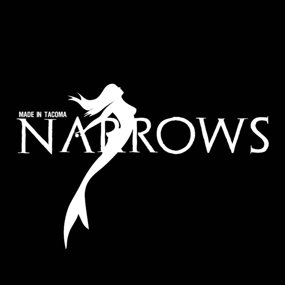 Narrows