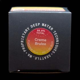 Creme Brulee Wax
