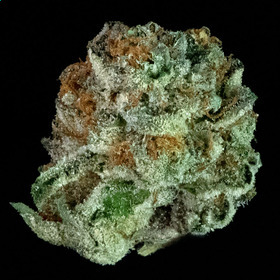 Emerald Syrup