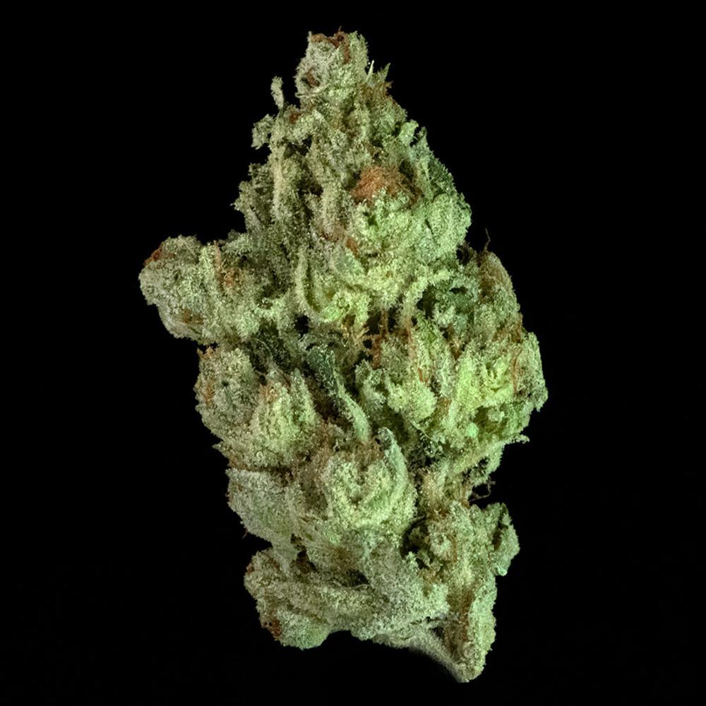 Select cannabis flodu