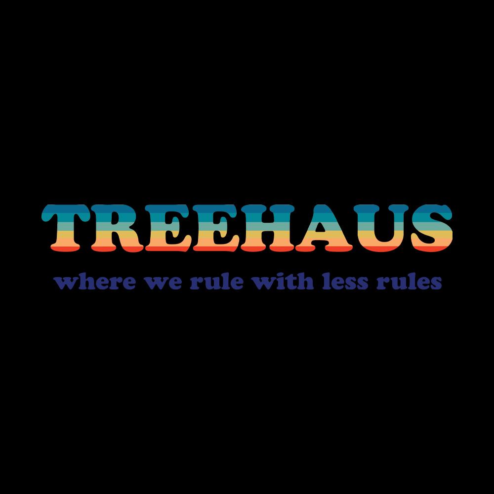 Treehaus