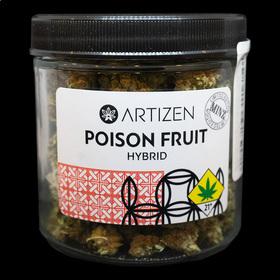 Poison Fruit Mini Buds