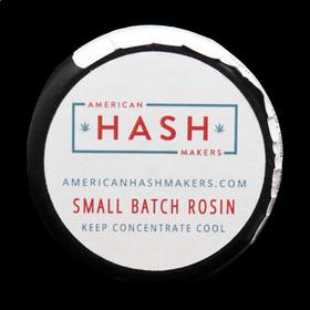DoLato Hash Rosin