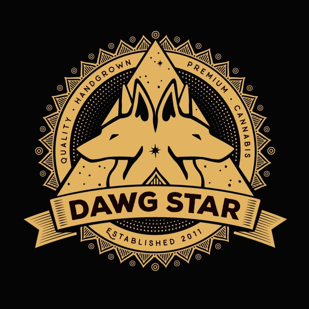 Dawg star