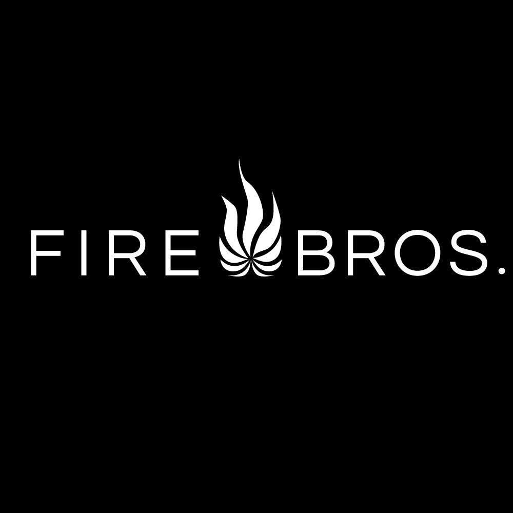 Fire bros