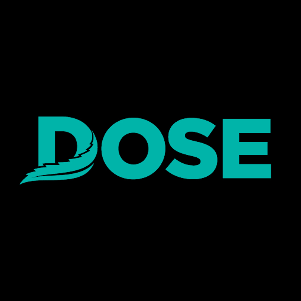 Dose oil